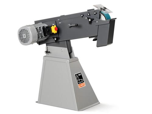 Belt grinder  Fein GRIT GIS 75