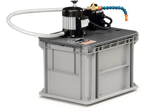 Cooling unit Fein GRIT GXW