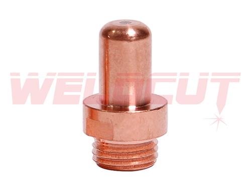 Electrode Cebora 1402