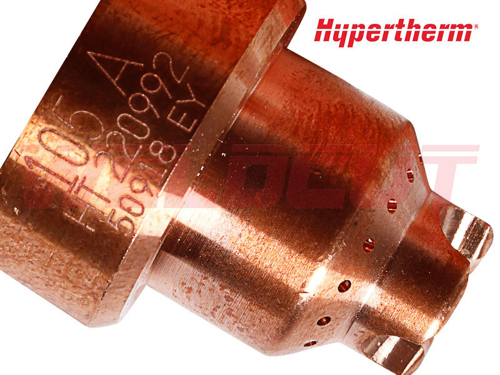 Handheld Cutting Shield Hypertherm 105A 220992