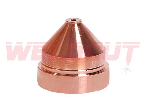 Nozzle 120A-160A Ø1.8mm 1763 Cebora CP161