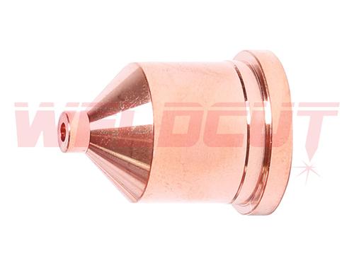 Nozzle 40A 120932