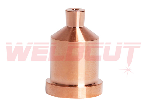 Nozzle 40A Lincoln LC105 W03X0893-61A