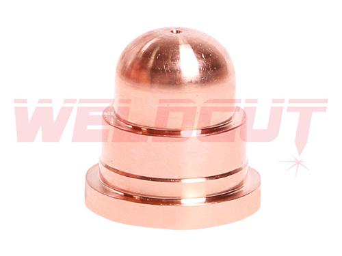 Nozzle 45A FineCut 220930