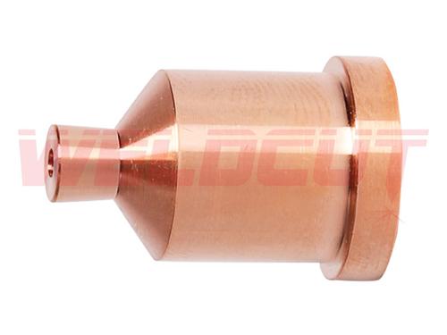 Nozzle 60A Lincoln LC105 W03X0893-62A