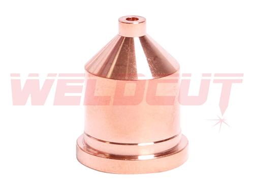 Nozzle 80A 120927