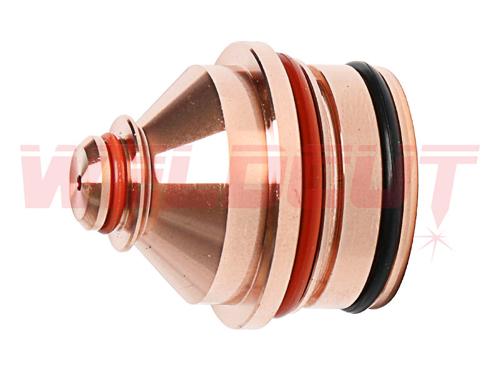 Nozzle 80A 220188