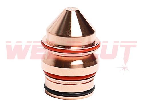 Nozzle Bevel 130A 220646