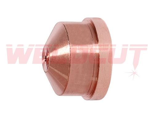 Nozzle Ø1.4mm Trafimet A141 PD 0101-14