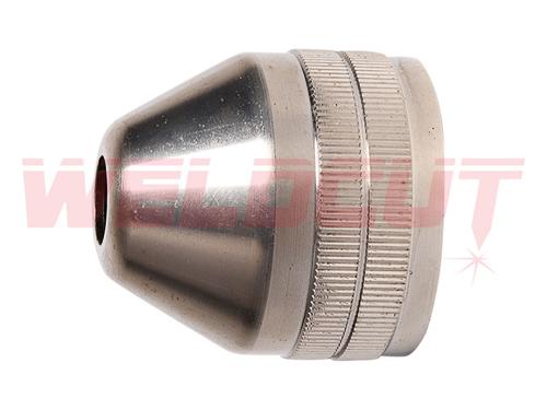 Shield 0409-2166 SAF OCP-150