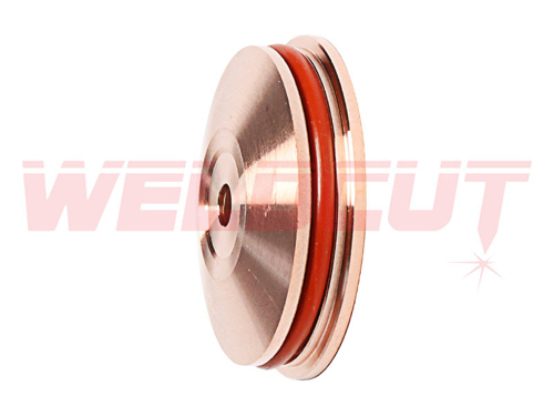 Shield 130A 220183