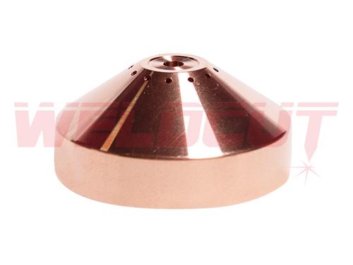 Shield 130A 220491 O2