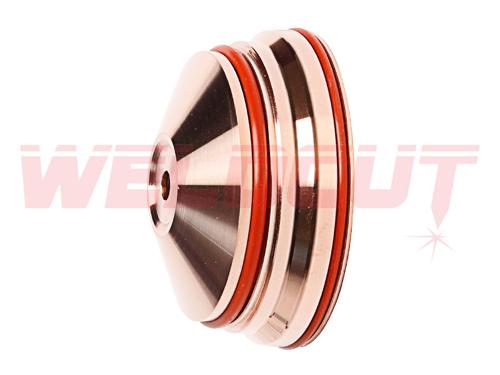 Shield 200A 220761