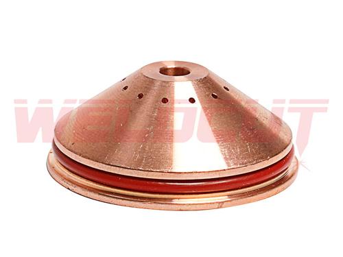 Shield 260A 220440