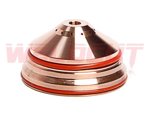 Shield 260A 220764