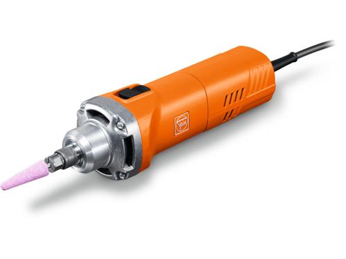 Straight grinder Fein GSZ 8-280 PE