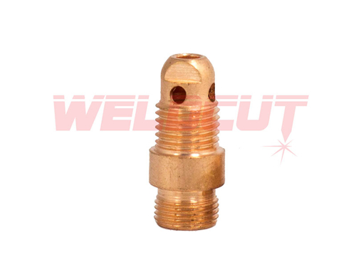 Stubby Collet Body Ø1.6-3.2mm 17CB20