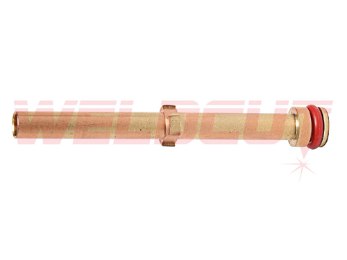 Water Tube 30A-260A 220340
