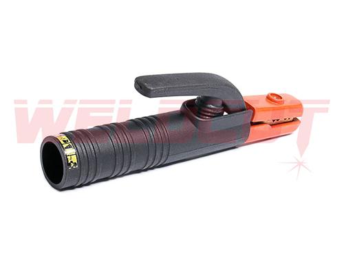 Wolf 200 Electrode Holder