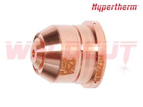 Düse 125A Hypertherm 220975