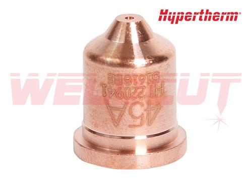 Düse 45A Hypertherm 220941