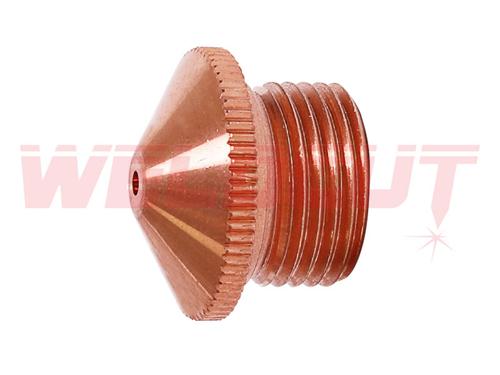 Düse 60A SAF CPM-15 W000325069
