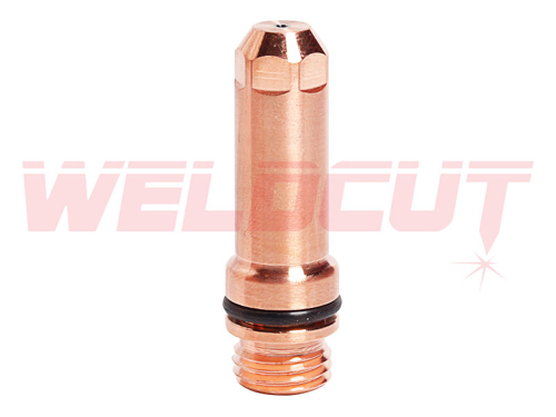 Elektrode 200A 220937 SilverCore+