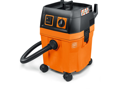 Fein Dustex 35 L Nass- / Trockensauger