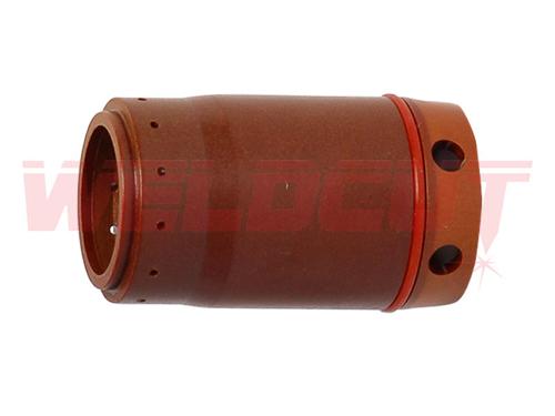 Finecut-Wirbelring 45A 420159
