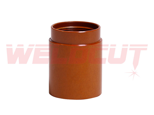Izolator Trafimet A141 60080