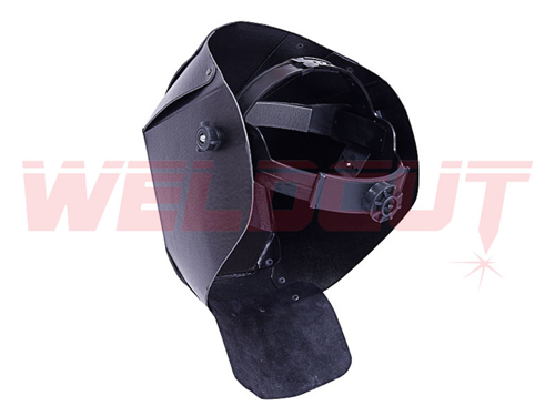 Maske PS-3