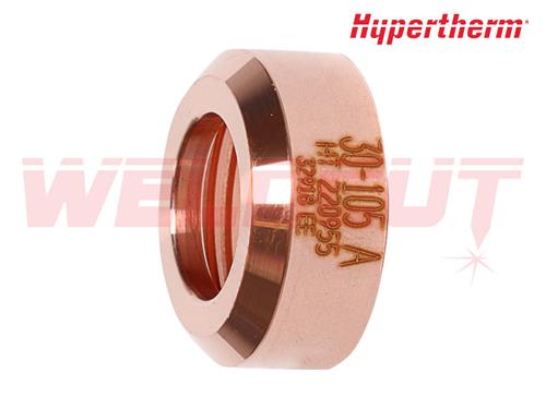 Deflektor 45A-105A Hypertherm 220955