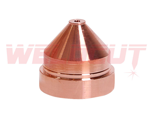 Dysza 100A-120A Ø1.6mm 1762 Cebora CP161