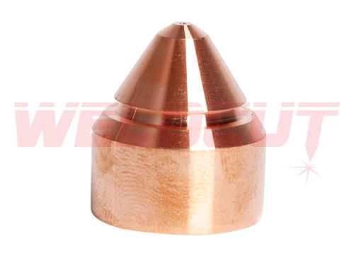 Dysza 60A 0409-2176 SAF OCP-150