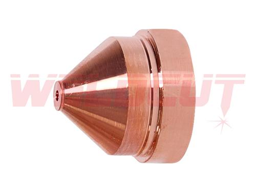 Dysza 60A-100A Ø1.4mm 1761 Cebora CP161
