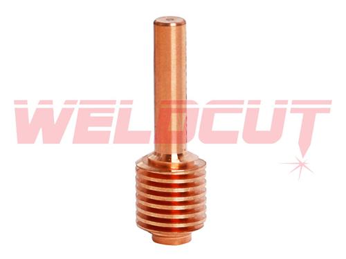 Elektroda 30A 220478