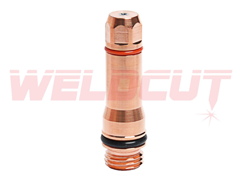 Elektroda 400A 220629