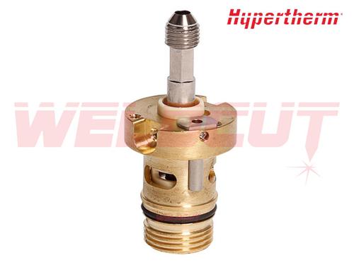 Korpus palnika maszynowego Hypertherm 228716