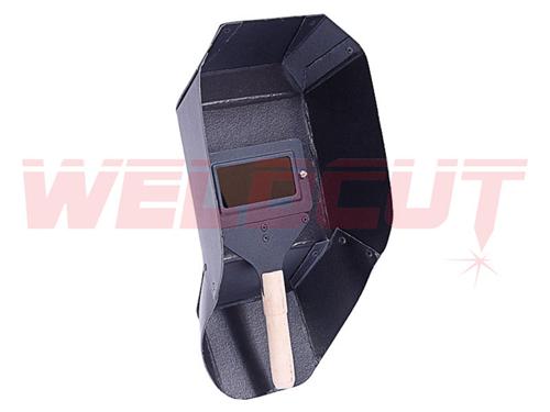 Maska spawalnicza TSD-3