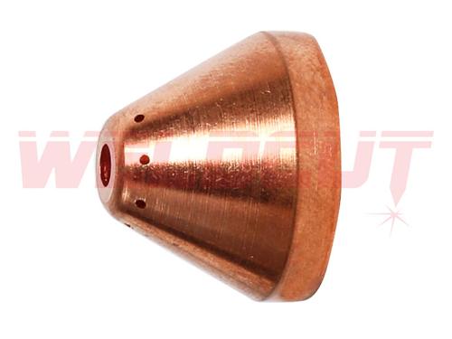 Osłona dyszy maszynowa 45A 220673