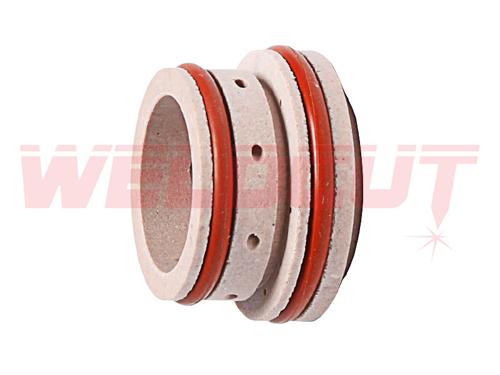 Pierścień zawirowujący 200A 220353