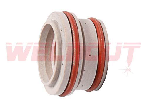 Pierścień zawirowujący 30A 220180