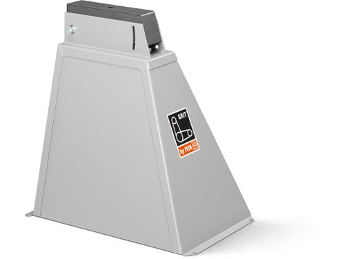 Podstawa maszyny Fein GRIT GIB
