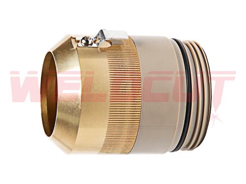 Защитный коплак 200A-260A 220398