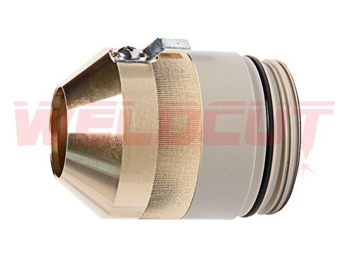 Защитный коплак 30A-130A 220173