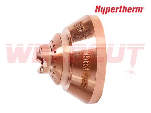 Защитный экран для ручной резки 45A-65A Hypertherm 420172
