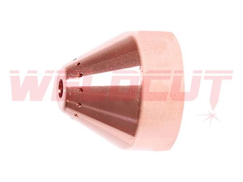 Защитный экран 45A-85A 220817