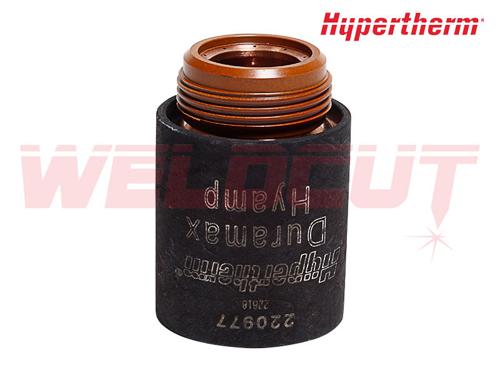 Кожух 45A-125A Hypertherm 220977