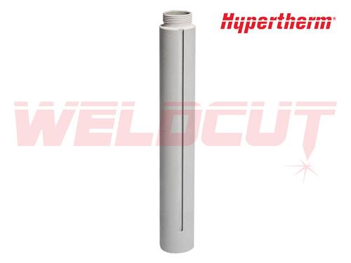 Муфта позиционирования механизированного резака Hypertherm 228737