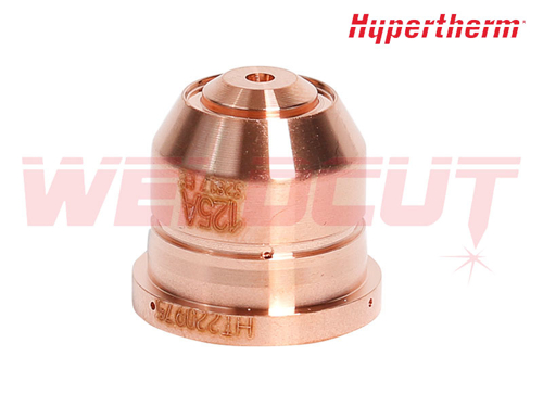 Сопло 125A Hypertherm 220975